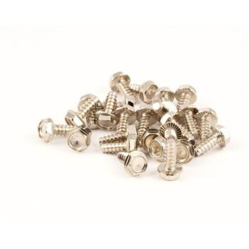 8004076 - Frymaster - 826-1374 - (8090412) Qty  25 Screw Product Image