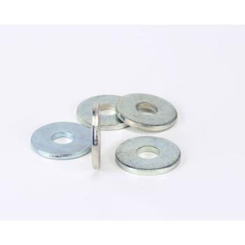 8004081 - Frymaster - 826-1383 - (8090435) Qty  5 Washer Product Image
