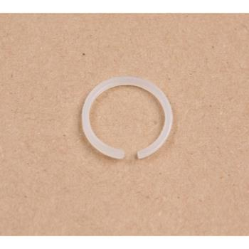 8005069 - Perlick - 43186-1 - Split Ring Product Image
