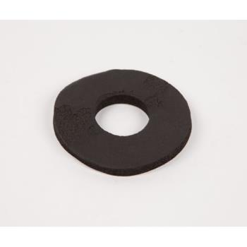 8005439 - Perlick - C27860-1 - Support Washer - Wkbd Product Image