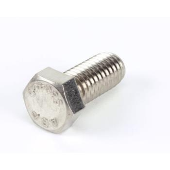 8006537 - Scotsman - 03-0758-00 - Screw Product Image
