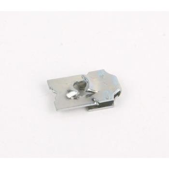8006560 - Scotsman - 03-1423-06 - Speed Nut Product Image