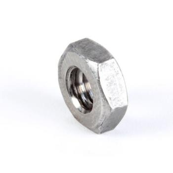 8007453 - Southbend - 1146418 - Jam Nut 1/4X20 Product Image