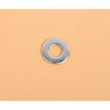 8007455 - Southbend - 1146507 - Flat Washer 1/4 Product Image