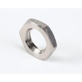 8007496 - Southbend - 1165786 - 1/2-13 Threads Nut Product Image