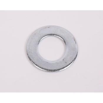 8007997 - Southbend - 2-W0C7 - Washer Product Image