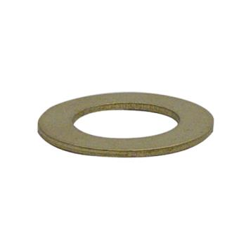 15957 - T&S Brass - 002290-45 - Brass Washer Product Image