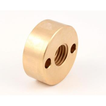 8009084 - Vulcan Hart - 881626 - Door Screw Nut Product Image