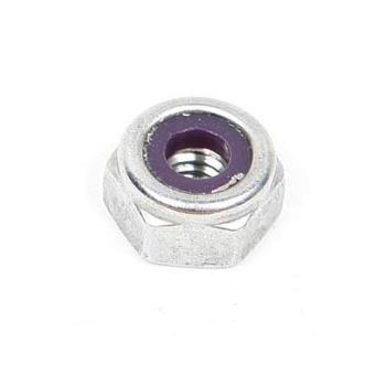 8009142 - Vulcan Hart - NS-031-21 - Nut Product Image