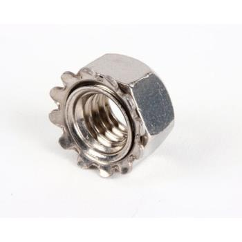 8009149 - Vulcan Hart - NS-046-86 - Nut Product Image