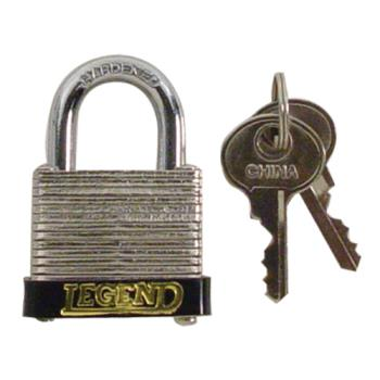 36561 - Commercial - Padlock Product Image