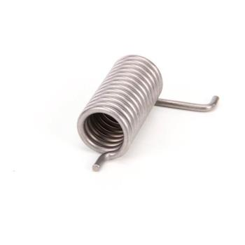 8002931 - Doughpro - 1101023154L - Stainless Torsion Lh Spring Product Image