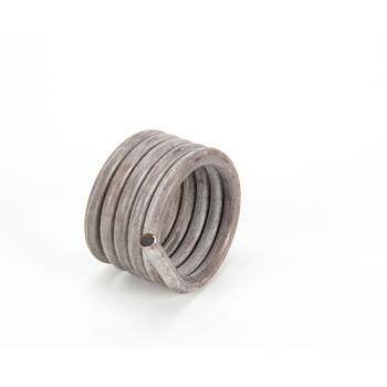 8002985 - Doughpro - 110949154R - R  .283 Wire Torsion Spring Product Image