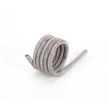 8002983 - Doughpro - NC4014 - Left Hand .283 Wire Torsion Spring Product Image