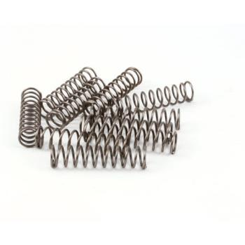 8004060 - Frymaster - 826-1343 - (8100275) Qty  10 Spring Product Image