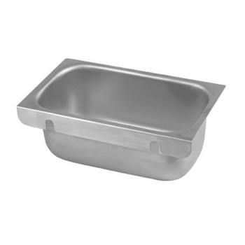 31916 - CHG - F15-4000-C - Lift Off Grease Tray Product Image