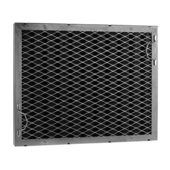 31505 - Flame Gard - 102025 - 20 in (H) x 25 in (W) Hood Filter with  PTFE Baffles Product Image