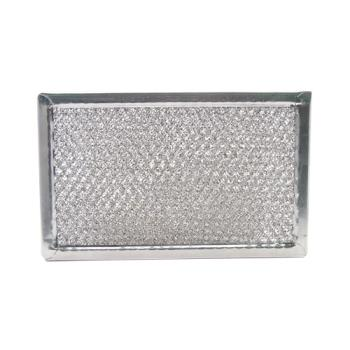 1122 - Turbo Chef - 8114 - 5 in x 8 in Mesh Filter Product Image