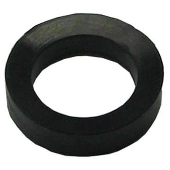 321603 - Hatco - 05.06.066 - Clean Out Cap Gasket Product Image