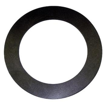 321247 - Hatco - 05.30.009B - Rubber Washer Product Image