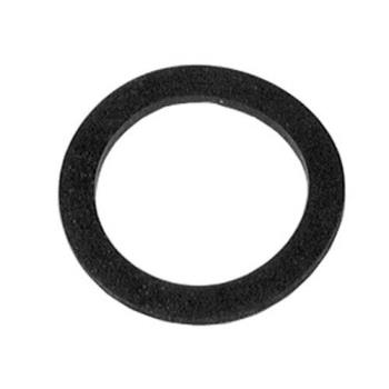 321248 - Hatco - 05.30.009C - Rubber Washer Product Image
