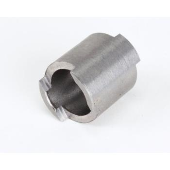 8007874 - Southbend - 1188450 - Ball Valve Ext 500 Sleeve Product Image