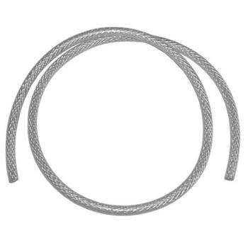 321368 - Cleveland - 106664 - Braided Tubing  Product Image