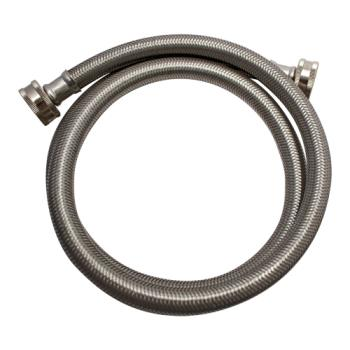 11401 - Frymaster - 8103572 - 48 in Water Hose Product Image