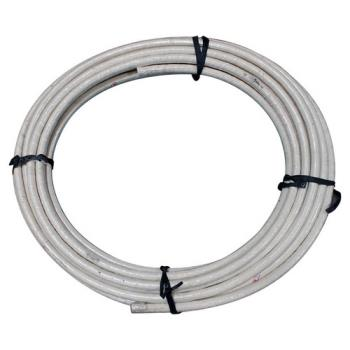 321373 - Original Parts - 321373 - 3/4 in x 1 1/8 in Silicone Braid Hose Product Image