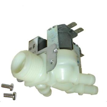 581072 - Groen - 090827 - 24V Water Inlet Valve Product Image