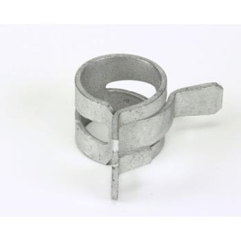 8008809 - Vulcan Hart - 557844 - Hose 19Mm Narrow Clamp Product Image