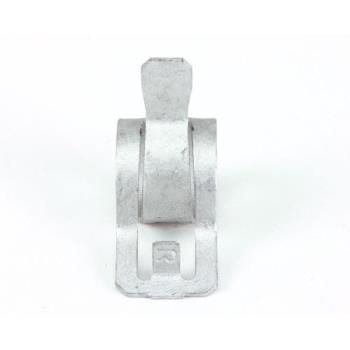 8008813 - Vulcan Hart - 558017 - Hose 17Mm Clamp Product Image