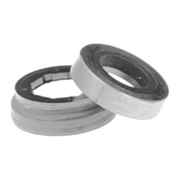 "321086 - Blakeslee - 02255 - 1"" Pump Seal Product Image"
