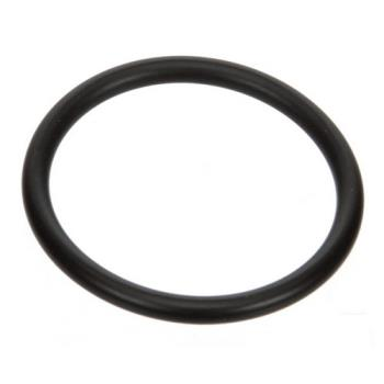 CHA0111505 - Champion - 111505 - O-Ring Product Image