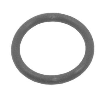 "321348 - Champion - 111532 - 1 3/5"" O-Ring Product Image"