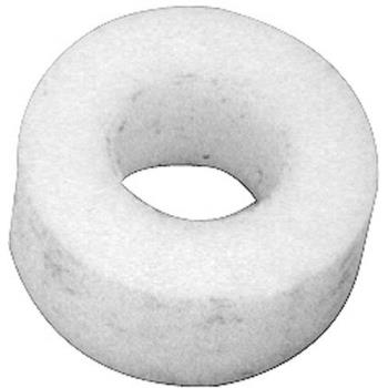281134 - Cleveland - KE51713 - Steam Valve Washer Product Image
