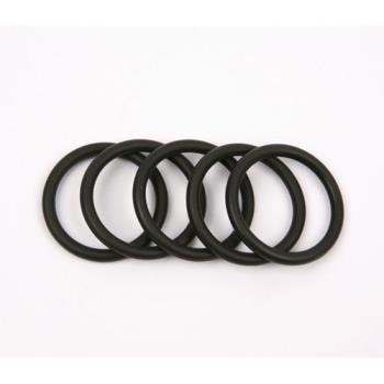 8003921 - Frymaster - 816-0544PK - O Ring Seal (Qty 5) Product Image