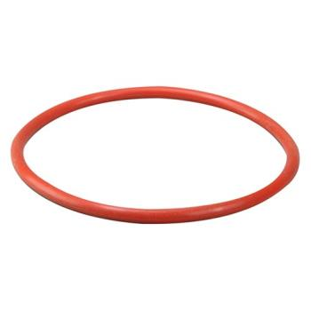 321759 - Original Parts - 321759 - O-Ring Product Image