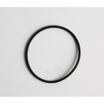 8006686 - Scotsman - 13-0617-37 - O Ring Product Image