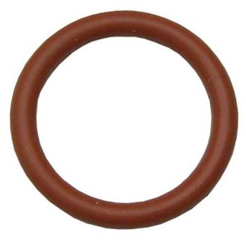 26793 - Vollrath - 17365-3 - Drain Adapter O-Ring Product Image