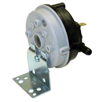 421415 - Cleveland - 105788 - Steamer/Boiler Air Pressure Switch Product Image
