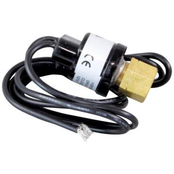 421805 - Commercial - 150 - 225 PSI Fan Cycling Pressure Switch Product Image