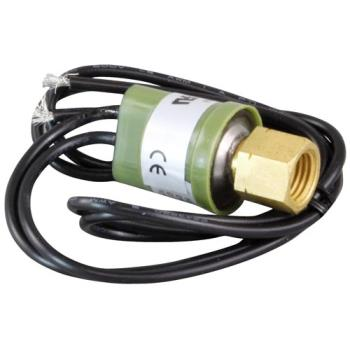 421809 - Commercial - 375 - 265 PSI High Pressure Switch Product Image