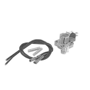 421309 - Montague - 1037-5 - Pressure Switch Kit Product Image
