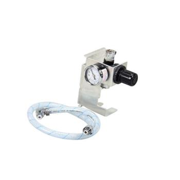 8006183 - Prince Castle - 625-330S - Regulator Assembly (625-MCD) Kit Product Image