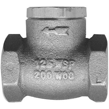 561375 - Cleveland - 22102 - Check Valve Product Image