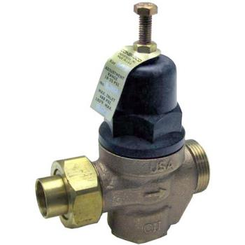 561263 - Hubbell - 36C-304-02  - Pressure Reducing Valve  Product Image