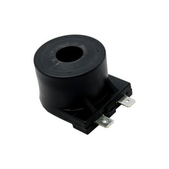 511386 - Bunn - 01101.0000 - Old Style Solenoid Coil - 120V Product Image