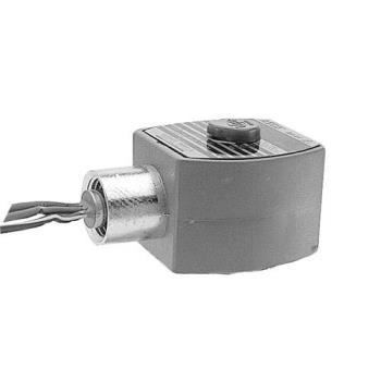 13473 - Commercial - 120 Volt Solenoid Coil Product Image