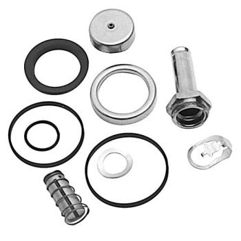 "511478 - Commercial - 3/4"" Solenoid Valve Repair Kit Product Image"